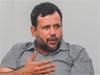 Rishad Bathiudeen taken back to CID from hospital