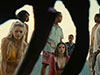 M. Night Shyamalan's 'Old' Beats 'Space Jam' in box office twist