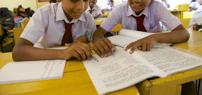 150 more teachers to assist education reforms