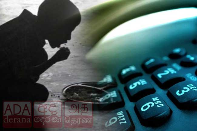 Police provide phone number to submit information on child labour