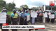 Estate communities continue protests over tragic death of teenage maid