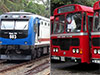 Interprovincial public transport services to resume from tomorrow