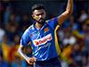 Sri Lanka paceman Isuru Udana announces international retirement