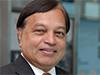Sri Lanka s worst COVID outbreak yet to come – Prof. Malik Peiris