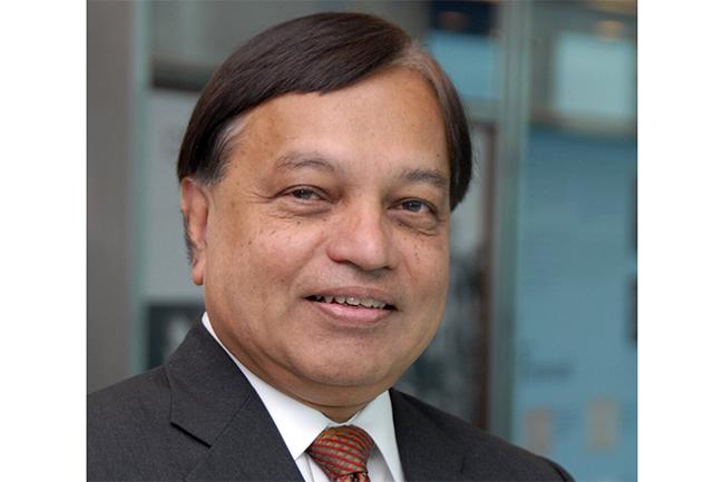 Sri Lanka's worst COVID outbreak yet to come – Prof. Malik Peiris