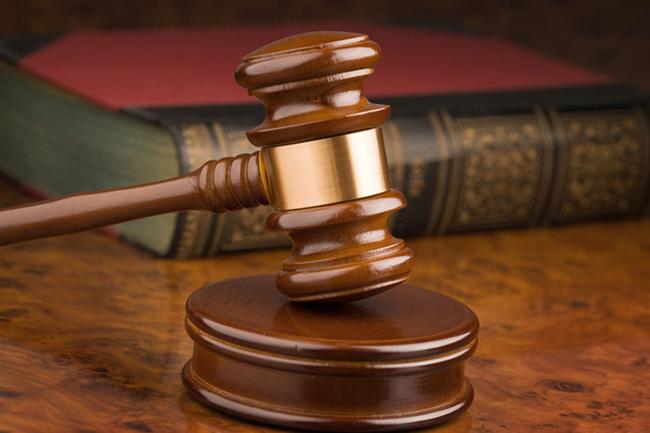 Former ETI Finance directors released on bail