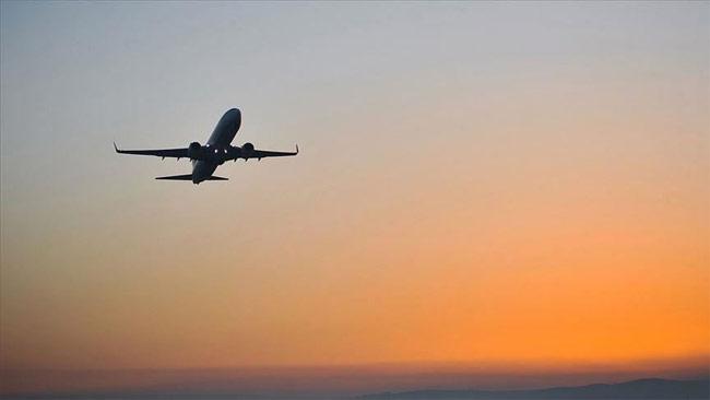 UAE lifts ban on transit flights from Sri Lanka