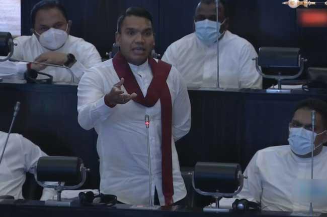 Sports Minister on Sri Lanka s medal-less Olympics