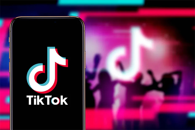 TikTok named the most downloaded app of 2020