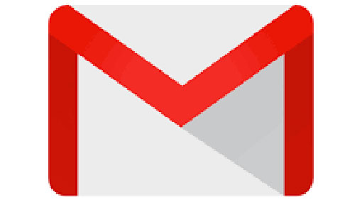 Gmail for Android now lets you send people money right in the app