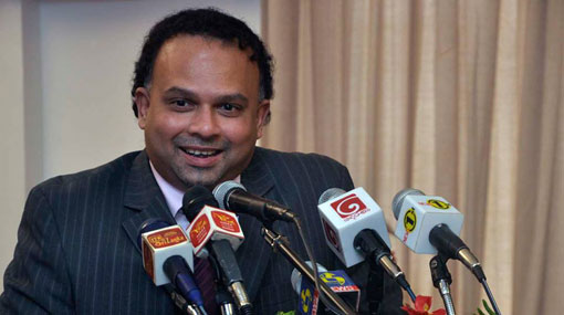 New members appointed to National Sports Council