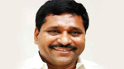 AP to set up industrial corridor in Sri Lanka, MoU soon
