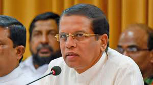 No plans to curtail Samurdhi benefits – President