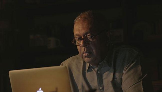 Sri Lankan politicians, foreign leaders pay tribute to Mangala Samaraweera