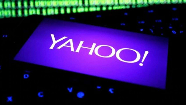 Yahoo shuts down news sites in India over FDI regulations