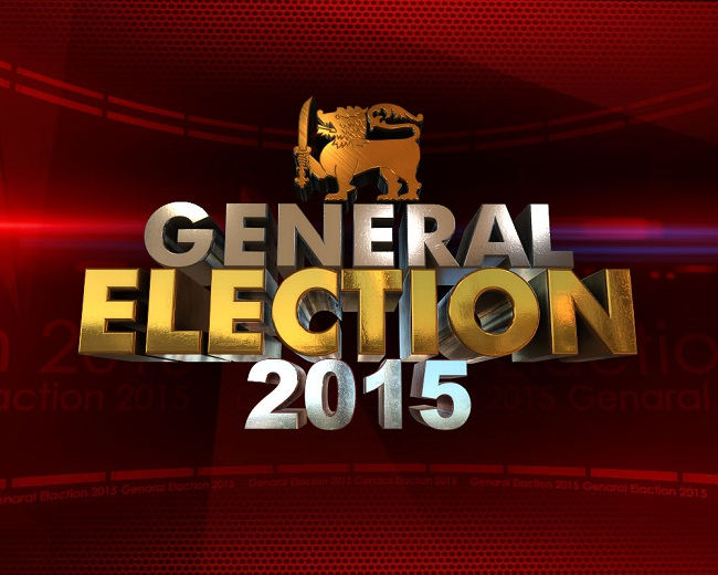 Preferential votes- General Election 2015