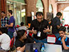 Techstars Startup Weekend Zahira Colombo Online Launches
