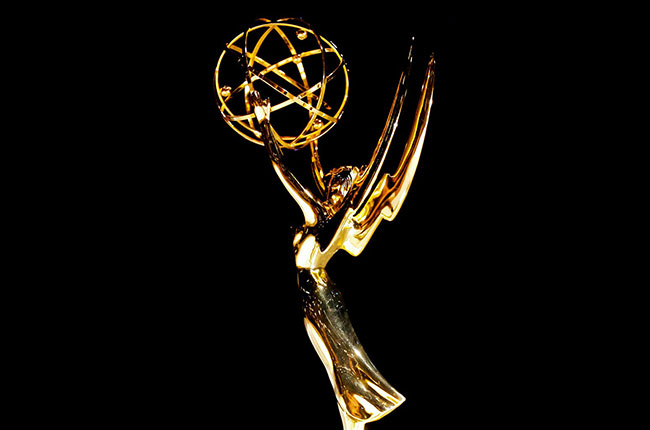 Creative Arts Emmys: 'The Queen's Gambit' wins a leading 9 awards