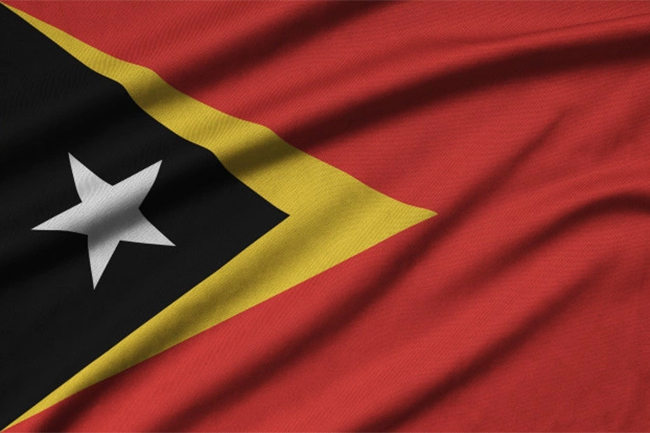 Sri Lanka to establish diplomatic relations with East Timor