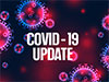 11,605 more patients recover from novel coronavirus