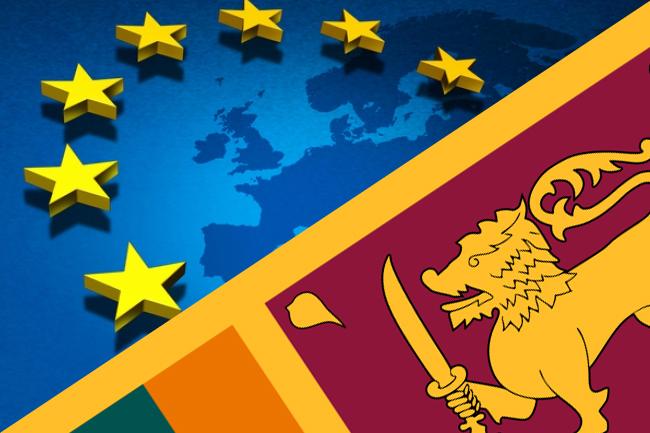 EU delegation to visit Sri Lanka for talks on GSP+ concessions