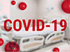 Coronavirus recoveries count up by 1,336