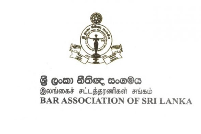 """""""Acts of gross impunity"""": BASL calls for independent, impartial probe into Ratwatte's conduct"""