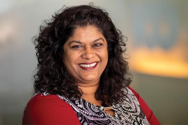 Sri Lanka-born researcher appointed to U.S. National Cancer Advisory Board