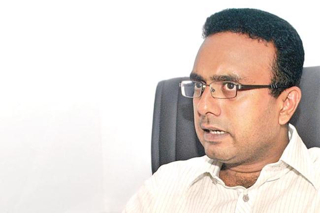 Manusha Nanayakkara notified to appear before CID