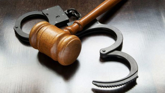 Hambantota mayor released on police bail