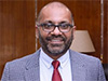 Consumer Affairs Authority's executive director decides to resign