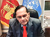 OHCHR's ad-hoc mechanism not in line with UN charter, Sri Lanka tells Commonwealth