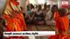 Today is Binara Full Moon Poya day