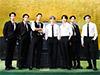 K-pop stars BTS dip into global diplomacy at UN General Assembly