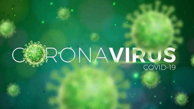 Sri Lanka reports another 1,047 coronavirus recoveries