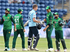 England call off men's and women's cricket tours of Pakistan