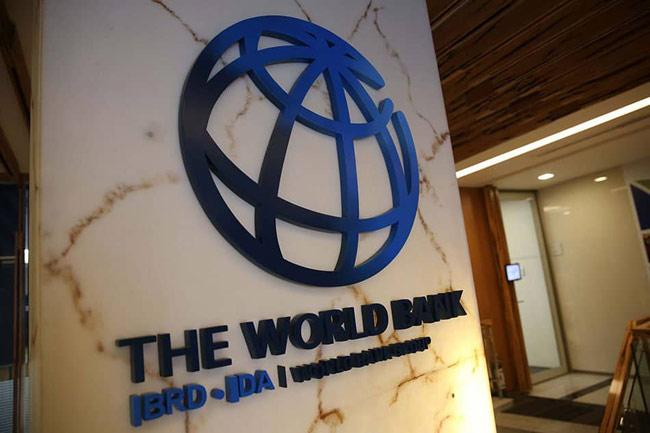 USD 100 mn World Bank loan for Sri Lanka to buy Pfizer jabs