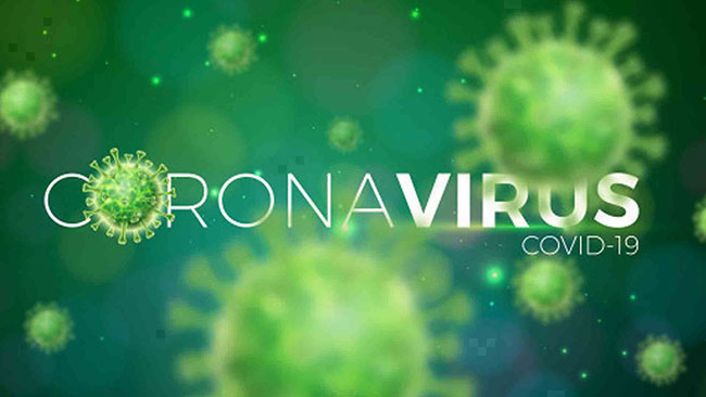 Coronavirus recoveries count up by 16,720