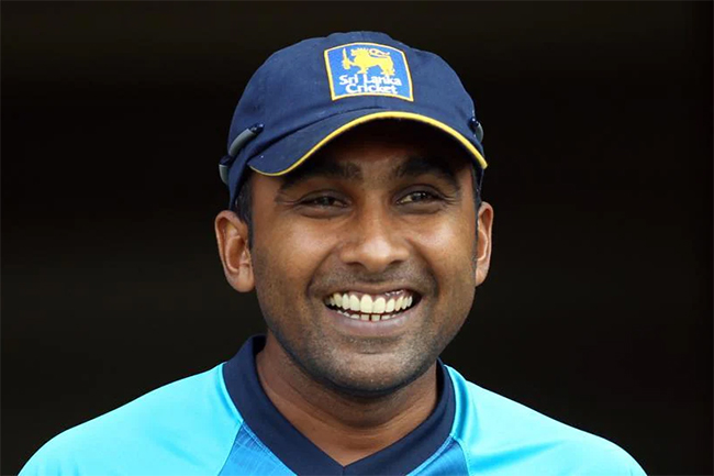 Mahela appointed consultant for Sri Lanka National and U19 teams