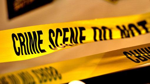 Woman shot and killed by husband in Embilipitiya
