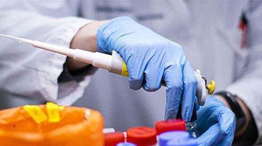 Coronavirus: 715 new cases reported in Sri Lanka