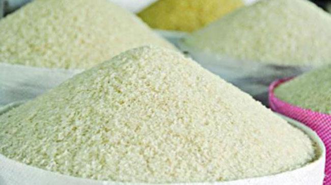 Govt decides to remove price control on rice