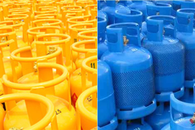 Joint company to be formed for purchasing gas