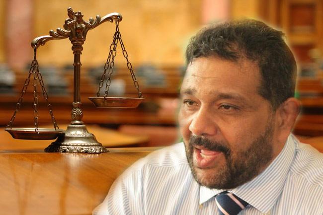 Azath Salley further remanded until next month