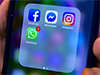 Facebook, Whatsapp and Instagram back after nearly 6-hour outage