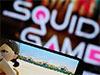 'Squid Game' is Netflix's biggest original show debut
