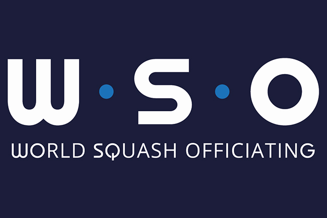 Sri Lanka Squash partners with World Squash Officiating for referee pathway