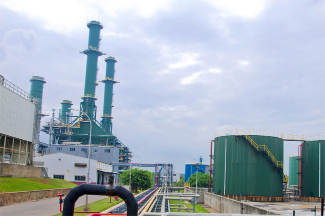 Govts allied parties to convene meeting on Yugadanavi Power Plant deal