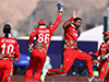 T20 World Cup 2021 kicks off, Oman takes on PNG