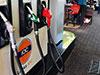 Lanka IOC requests fuel price hike